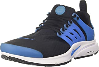 scarpe nike huarache 41
