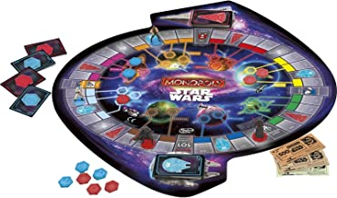 Amazon.es: Monopoly