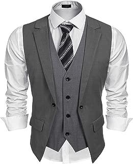 1920s fancy dress mens