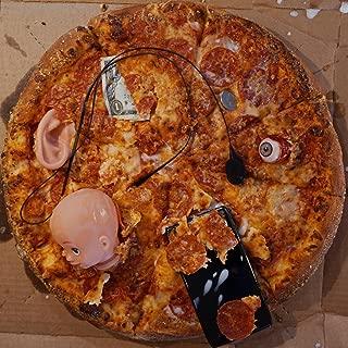 Papa Pat's Pizzeria