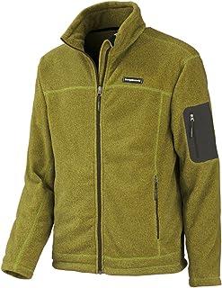 Amazon.es: chaqueta amarilla - TRANGO / Hombre: Ropa