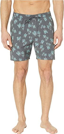 0c0d245765 Reyn Spooner San Clemente Swim Trunks at Zappos.com