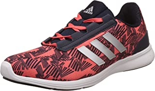 Adidas Women's Adi Pacer Elite 2. 0 W Running Shoes