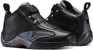 Men's Answer IV Sneaker