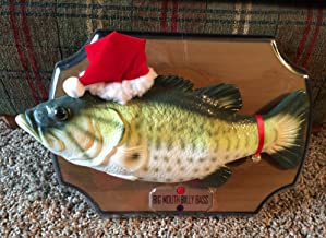 Best billy bass for sale Reviews