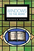 Windows to the Word