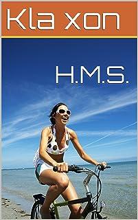 H.M.S.