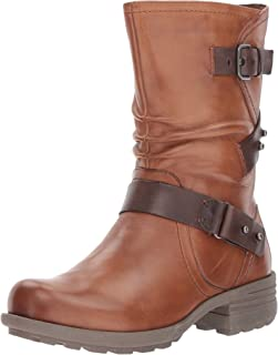 Best cobb hill brunswick lace-up boot Reviews