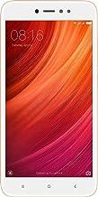 Redmi Y1 (Gold, 64GB)