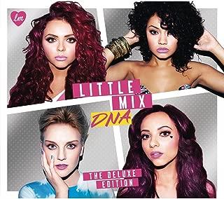 DNA (Deluxe)