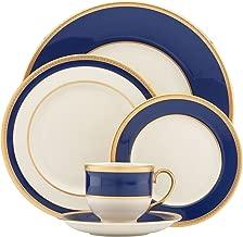 Best blue noritake china patterns Reviews