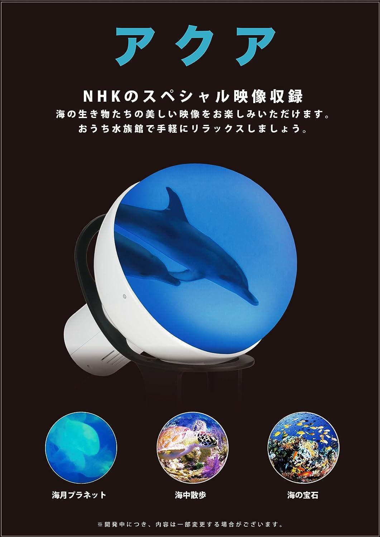 Gakken 83000 World Eye Projector Digital Globe for sale online