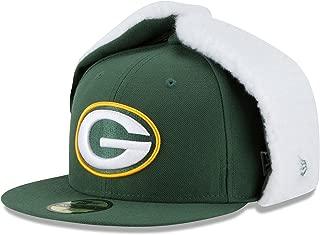 New Era NFL Flurry Fit Dogear 59FIFTY Cap