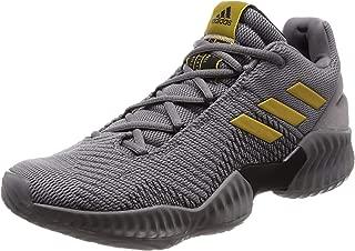 Amazon.it: 48.5 Scarpe da Basket Scarpe sportive: Scarpe