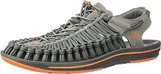 keen uneek flat sandals