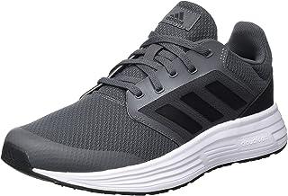 adidas Galaxy 5, Road Running Shoe Homme
