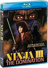 Best cyber ninja movie Reviews