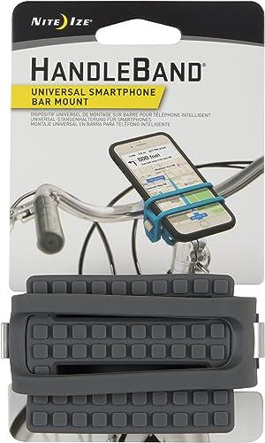 Nite Ize - Manillar Universal para Smartphone