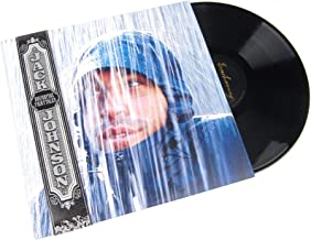 Brushfire Fairytales - Exclusive Limited Edition 180 Gram Vinyl LP W/ 7