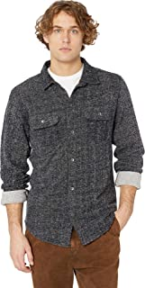 Iron and Resin Men's Hemlock Shirt