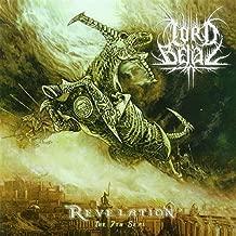 Revelation [Explicit]