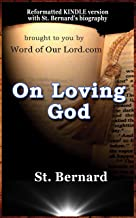 On Loving God (Annotated)