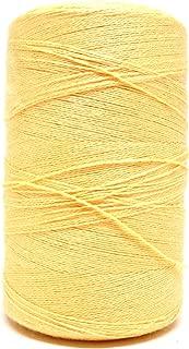 8/2 Tencel Weaving Yarn ~ Sunshine