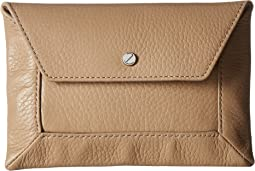 ECCO - Isan 2 Small Wallet