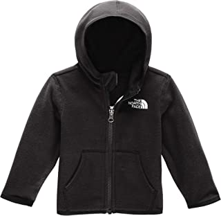 Best the north face infant glacier full zip hoodie Reviews