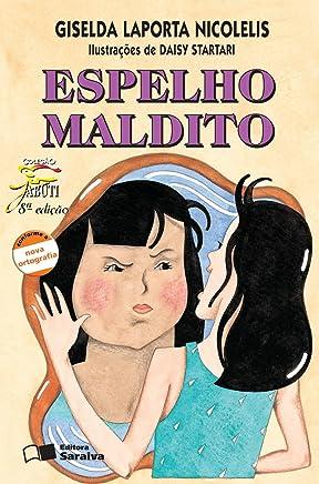 22188b7ec Livros - Giselda Laporta Nicolelis - Jovens e Adolescentes na Amazon ...