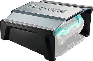 Bosch Indego Garage - Garaje para Robot Cortacésped, 275 x 500 x 510 mm