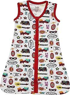 funkoos organic baby apparel