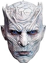 Trick Or Treat Studios Men's Game of Thrones Men's Full Head Mask