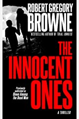 The Innocent Ones (A Thriller) Kindle Edition