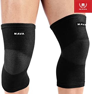 knee cap protection
