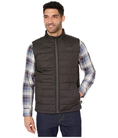 The North Face Bombay Vest (TNF Black 1) Men