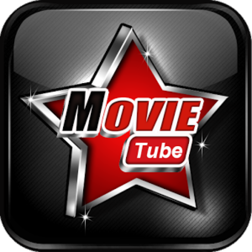 Movietube B0194593U4/