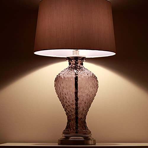 Night Table Lamp
