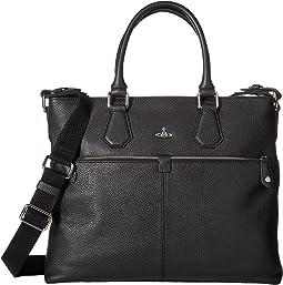Vivienne Westwood - Milano Messenger Bag