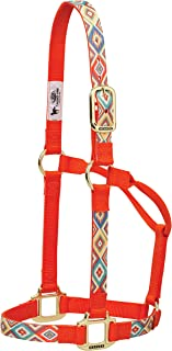 Best navajo horse halter Reviews