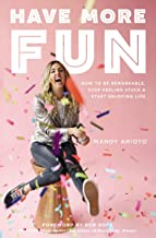 Best mandy arioto book Reviews
