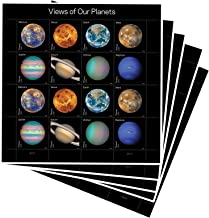 Best views of our planets Reviews