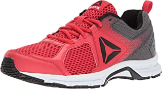 Reebok Kids Runner 2.0 Sneaker