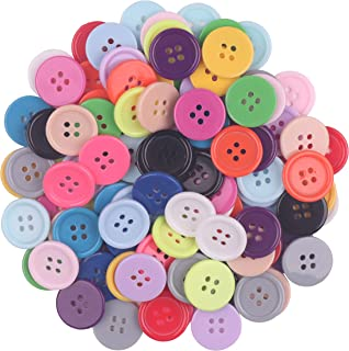 6  Hanging Sloth Buttons Knitting and Crafting Buttons. 34 or 20 mm Washable Sewing