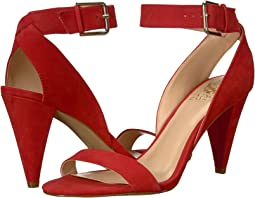 b929e3d4ca Vince Camuto. Caitriona. $60.99MSRP: $110.00. Cherry Red