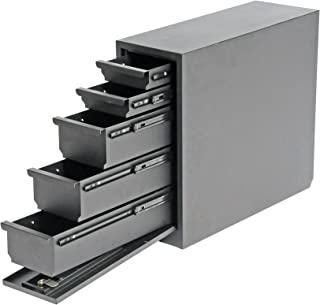 truck bed drawer tool box