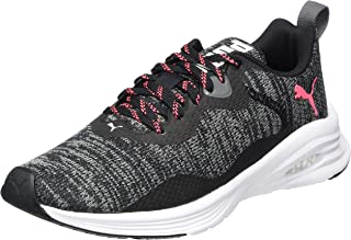 PUMA Hybrid Fuego Knit Wn S Women's Outdoor Multisport Training Shoes
