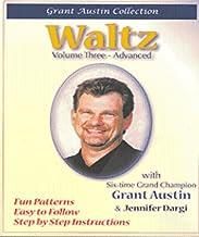 Dance - Waltz, Vol. Three - Advanced