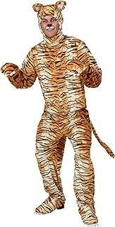 Best hostess tiger tails Reviews