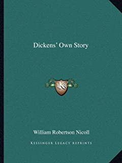 Dickens' Own Story